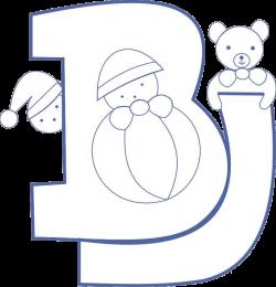 benjoy-logo
